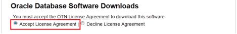 02_accept_agreement